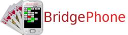BridgePhone
